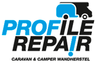 Profile Repair logo