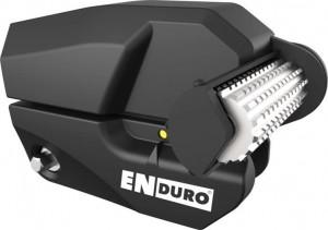 Enduro Mover EM303+ aanbiedingen caravanmover