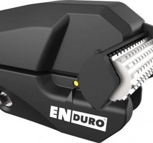 Enduro Mover EM303+