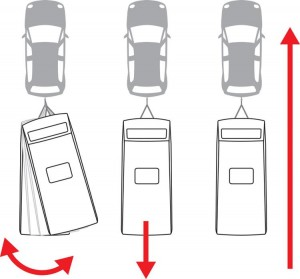 alko combinatie pakket