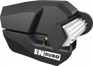 Enduro EM303A+ volautomaat aanbiedingen caravanmover
