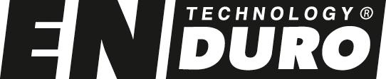 Afbeeldingsresultaat voor logo enduro technology