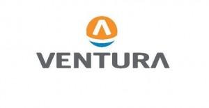 Ventura voortenten en luifels