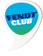 Logo Fendt club