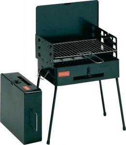 Ferraboli barbecue Picnic