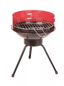 Ferraboli barbecue Bucaneve