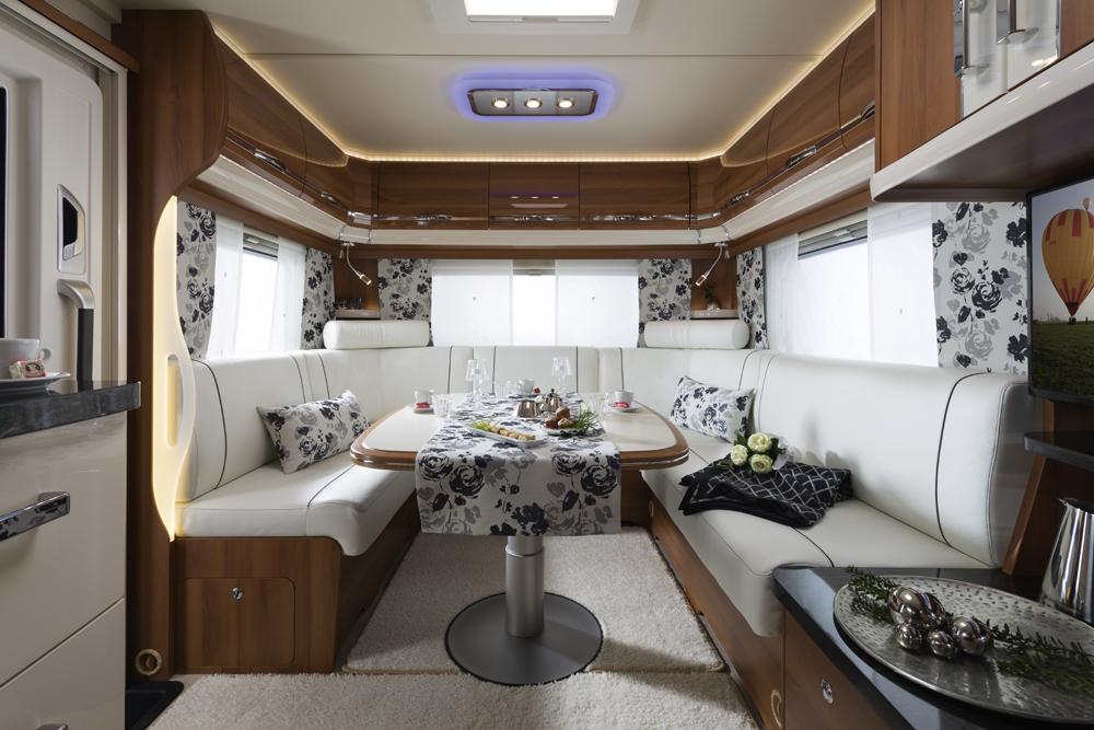 fendt diamant 2017 reinders rekreatie. Black Bedroom Furniture Sets. Home Design Ideas