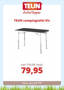 TEUN_winkelkaart_vic