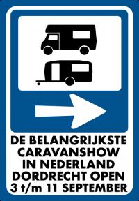 Dordrecht Open 2017