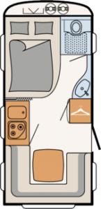 dethleffs-camper-450-fr