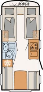 dethleffs-camper-460-el