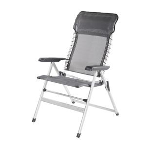 TEUN campingstoel Sorrento