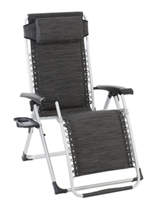Relaxstoel Voor In De Tuin.Vogelhuisje Maken Of Relaxstoel Tuin Kopakama Com