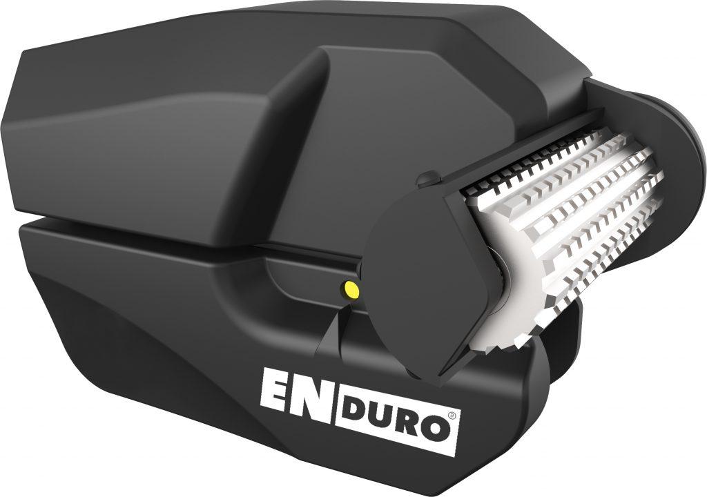 Enduro mover EM303A+