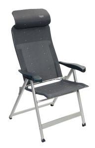 Crespo stoelen