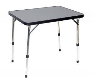 Crespo tafel AL 248