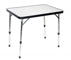 Crespo tafel AL 251