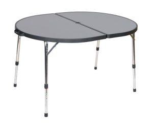 Crespo tafel AL 352