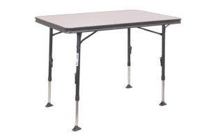 Crespo tafel AP 246