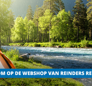 webshop_reinders-rekreatie_nl_98844_3911_slider-desktop-reinders