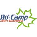 Bo Camp