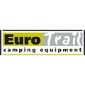 Eurotrail accessoires