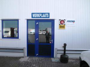 reinders-leeuwarden-004