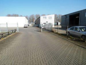 reinders-leeuwarden-008