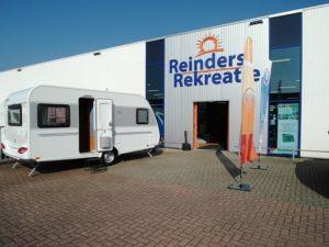 reinders-leeuwarden-009