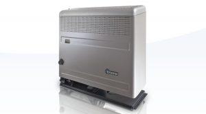Truma S 2200