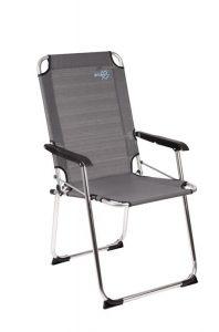 Bo-Camp stoelen