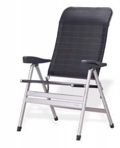 Westfield stoelen