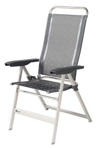 Dukdalf campingstoel Dolce