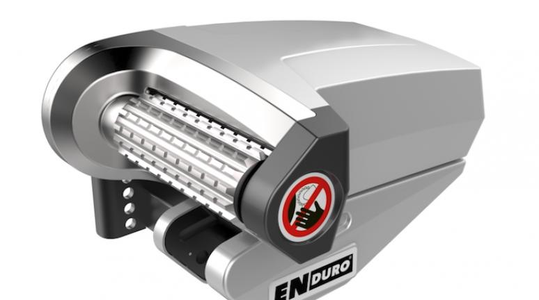 Enduro mover EM505