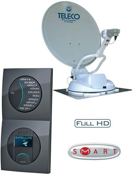 teleco satelliet schotels een goede prijs kwaliteit verhouding