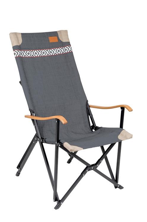 Bo Camp Strandstoel.Bo Camp Urban Outdoor Collectie Een Sterk Trendmerk