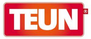 Logo TEUN