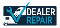 DealerRepair schadeherstel