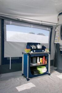 Keukenraam – ventilatieraam vanaf 120 cm hoogte