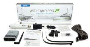 wifi-camp-pro2-pakket