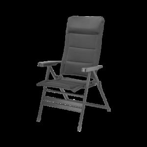 Travellife campingstoelen