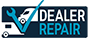 dealer-repair-logo