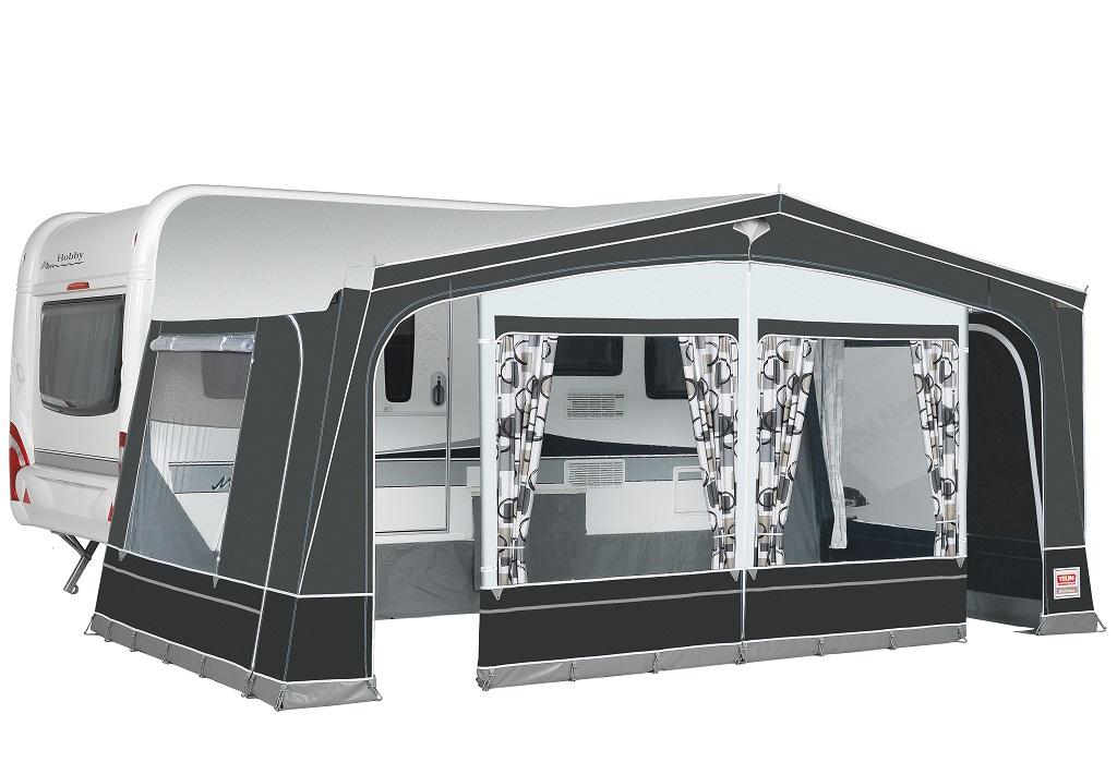 Teun Primero Plus 270 XL model 2021